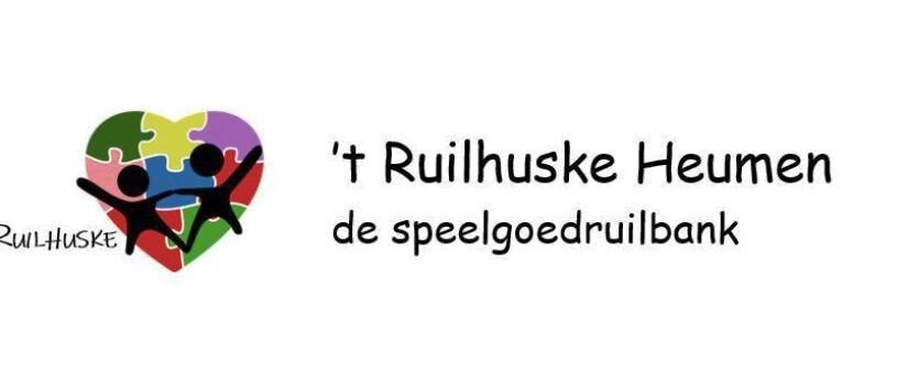 Foto_participatiekaart_Ruilhuske_Heumen
