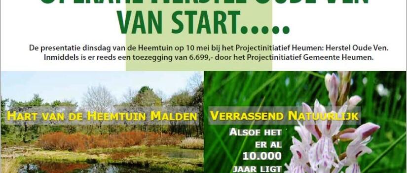 Foto_participatiekaart_renovatie_oude_ven_Heemtuin